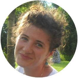 ALEXANDRA ANGHEL, recrutor pentru Vaslui și Iași