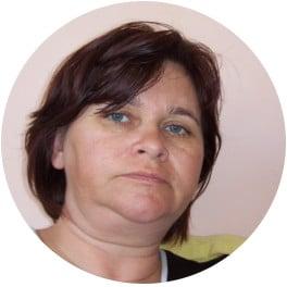 Gabriela Lupu