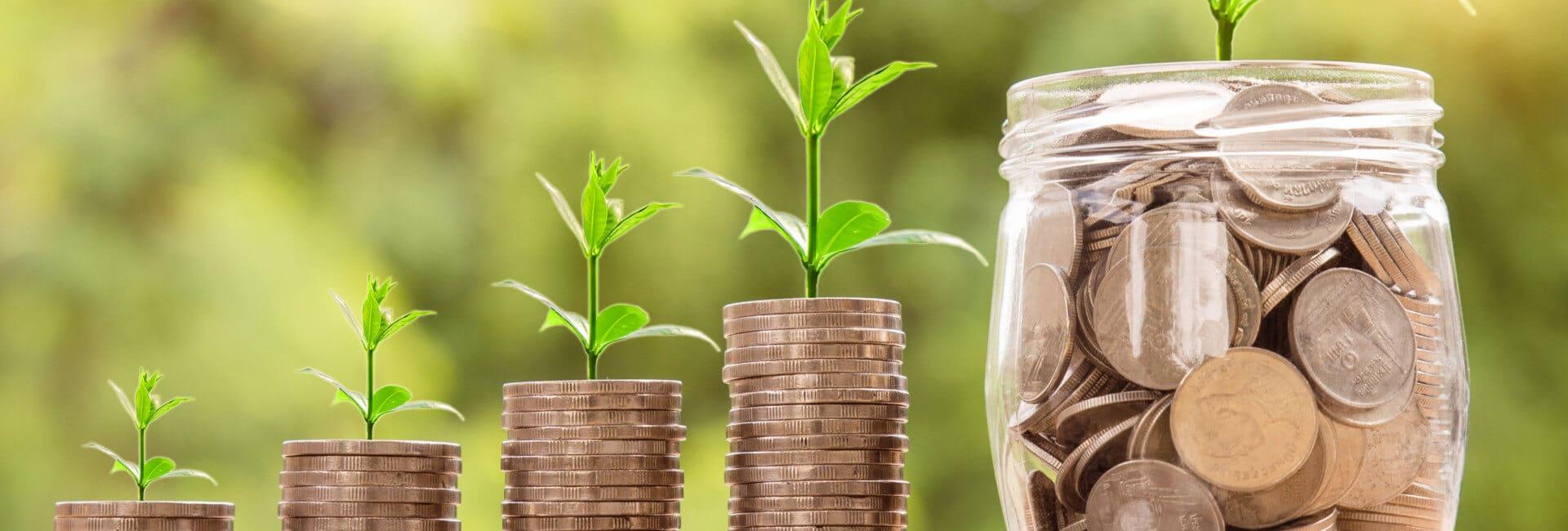 Generezi venituri conform prevederilor contractului