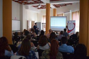 Seminar Suceava