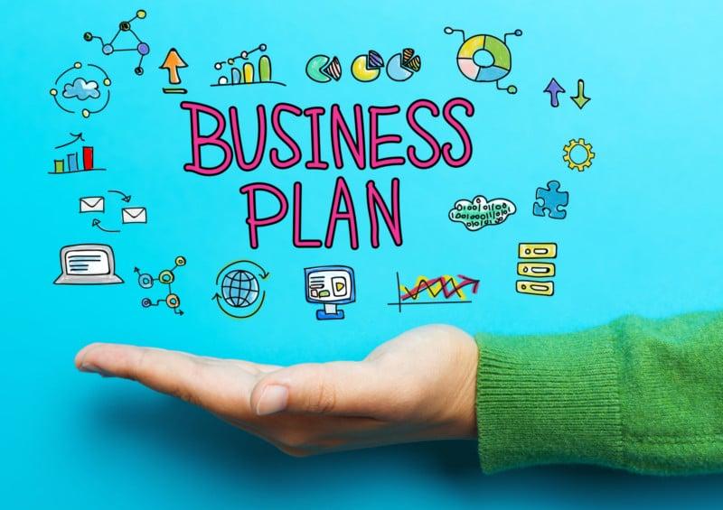Depunere planuri de afaceri la Iasi